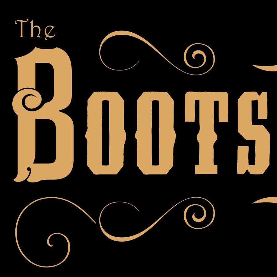 The Bootstrapped